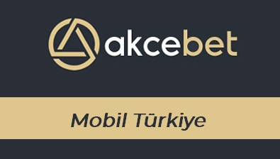 Akcebet Mobil Türkiye