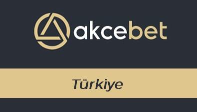 Akcebet Türkiye