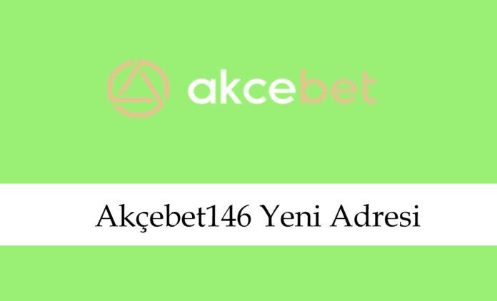 Akçebet146