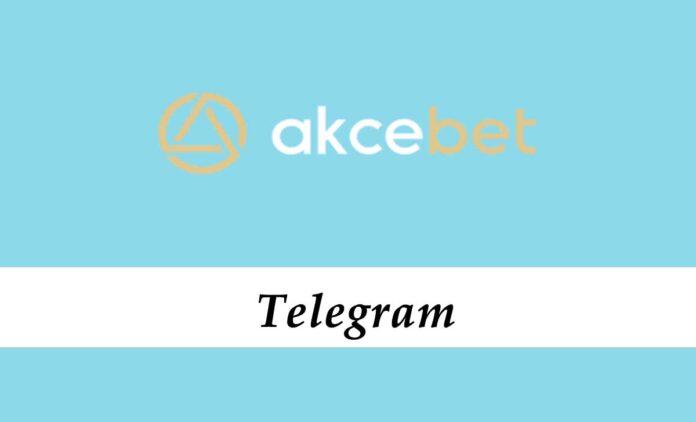 Akçebet Telegram